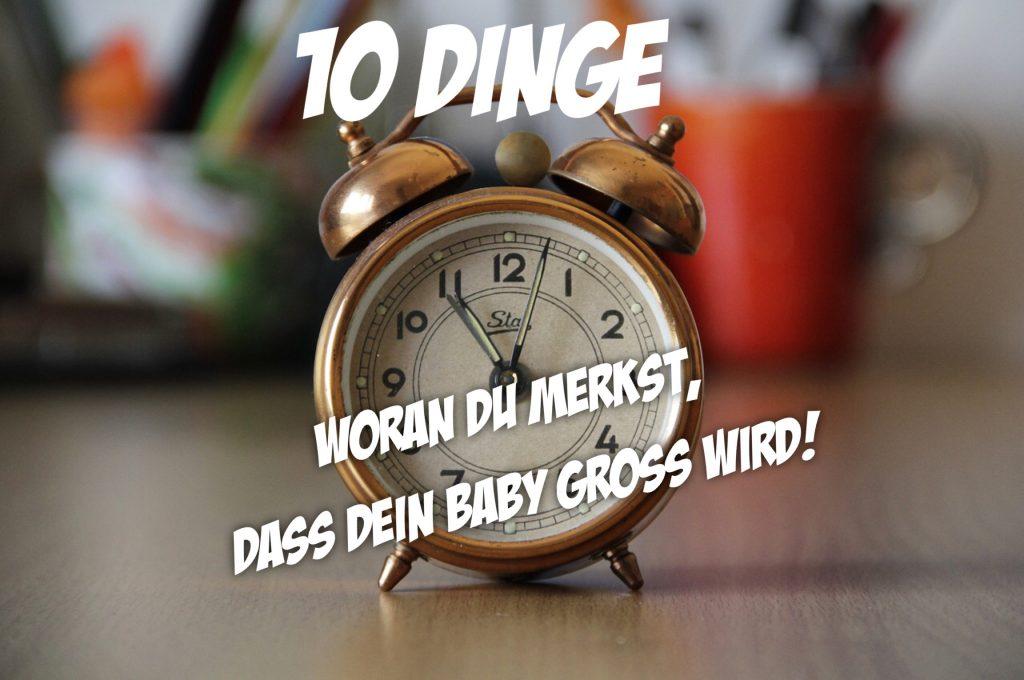 10Dinge
