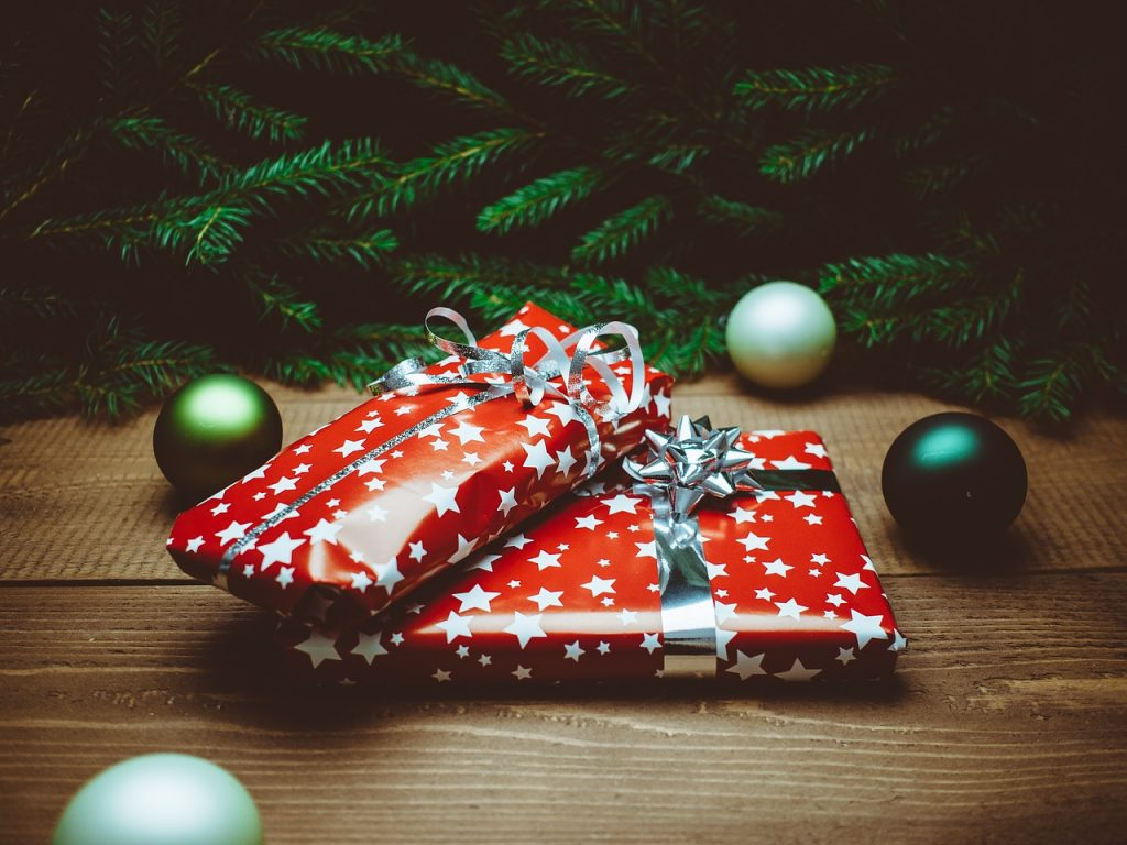Wunschliste-Geschenketipp