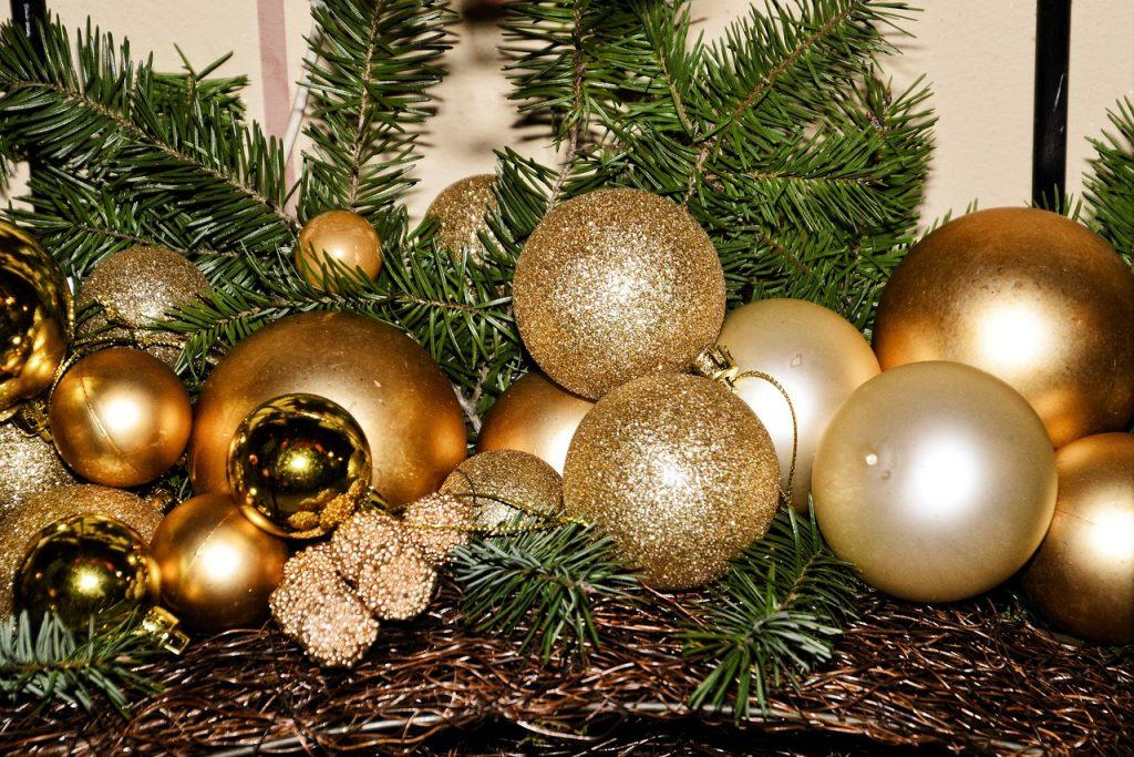 mamasdaily-Weihnachten