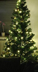 Weihnachtsbaum-mamasdaily