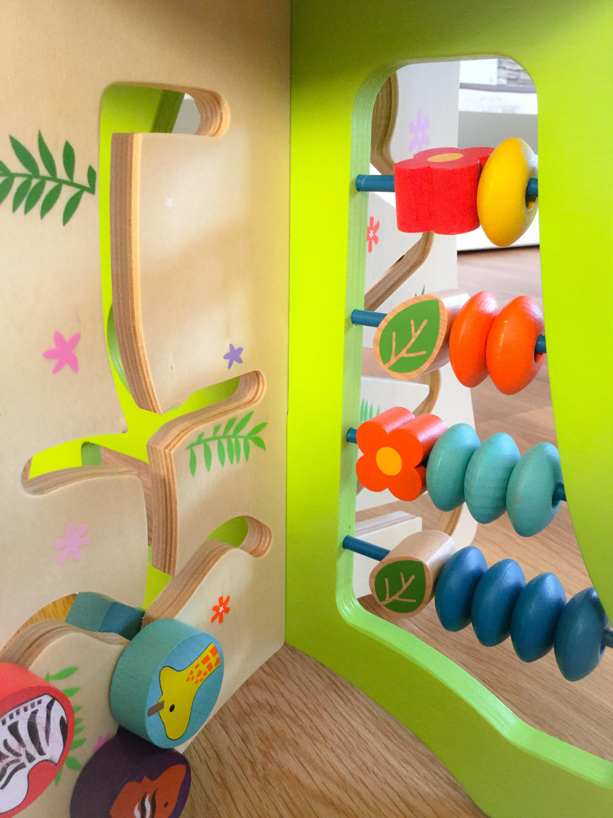 last minute geschenkidee f r die kids werbung ein mamablog f r familien alles rund ums baby. Black Bedroom Furniture Sets. Home Design Ideas