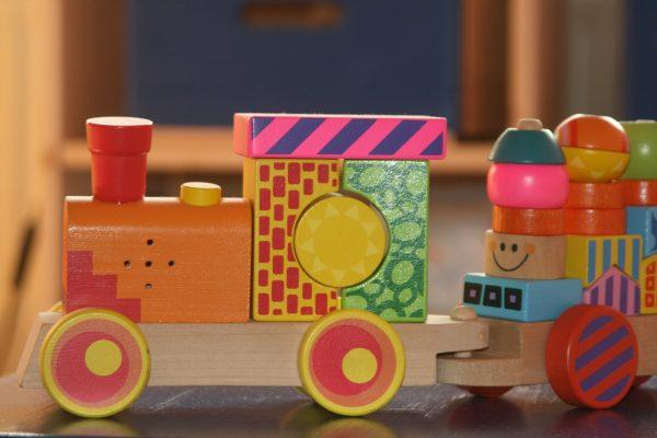 Kindergartenfrei oder nicht