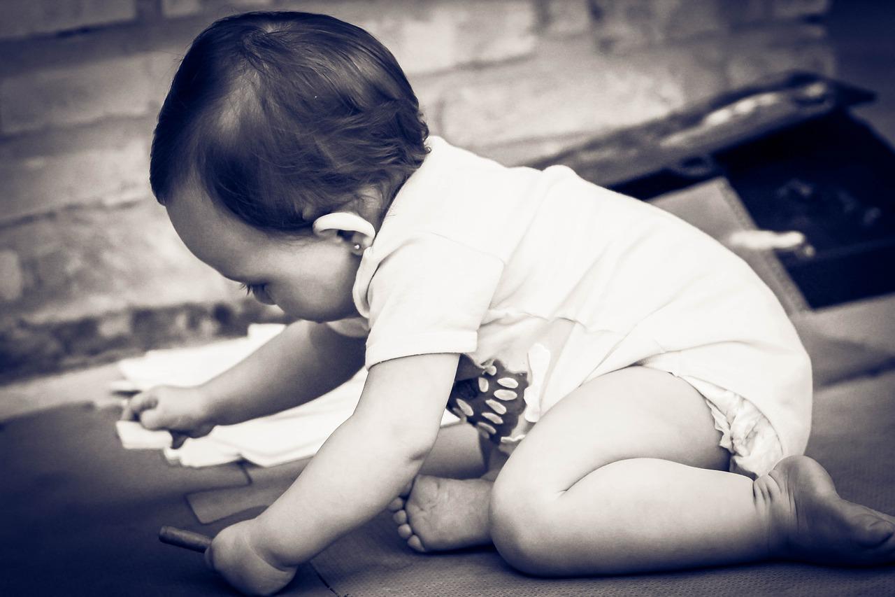 Kinder-impfen