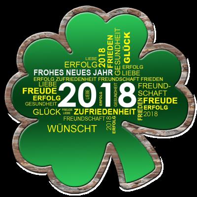 """Résultat de recherche d'images pour """"neue jahr 2018"""""""