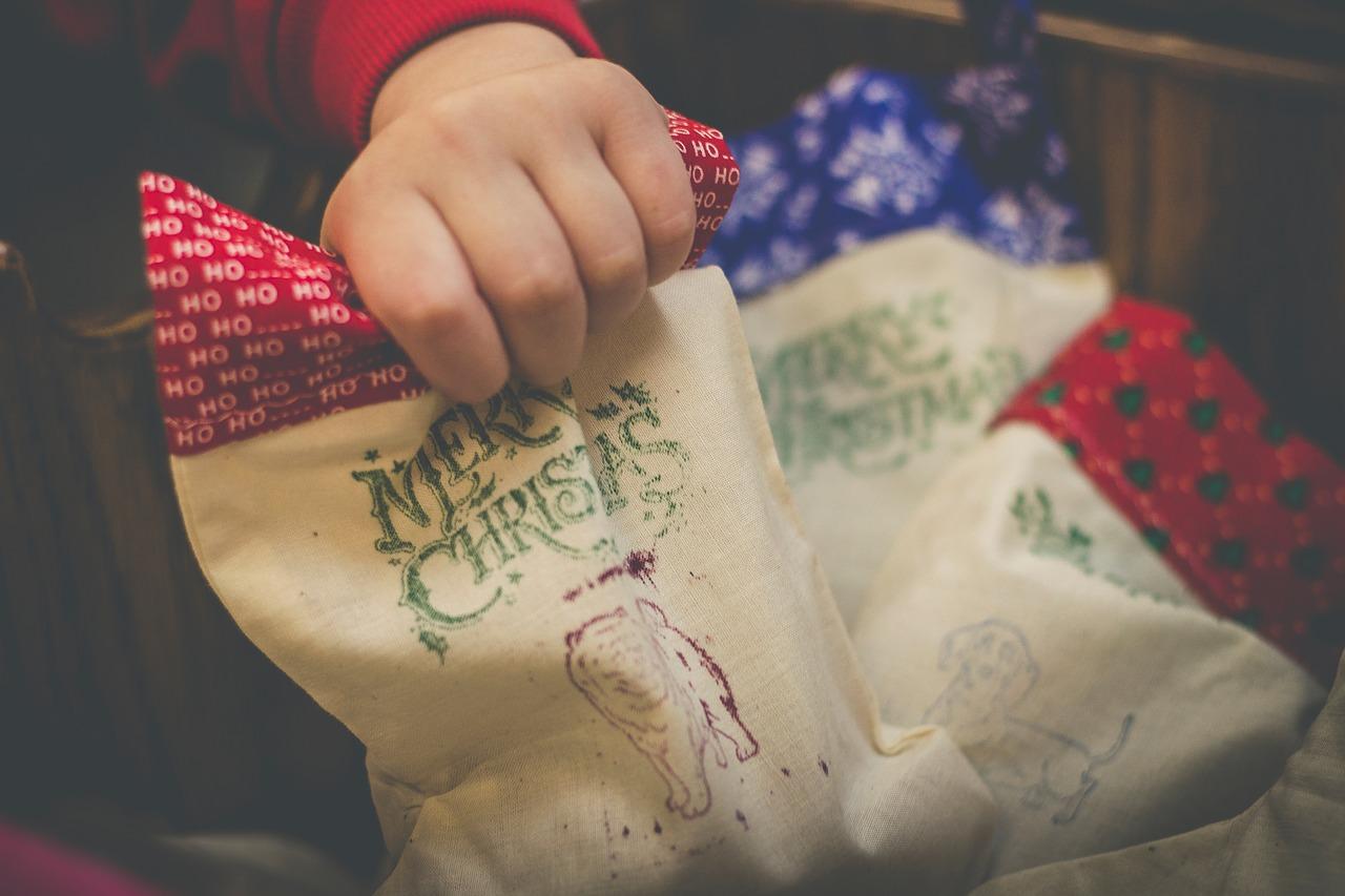 Weihnachtsgeschenke Archive - Ein Mamablog für Familien / alles rund ...