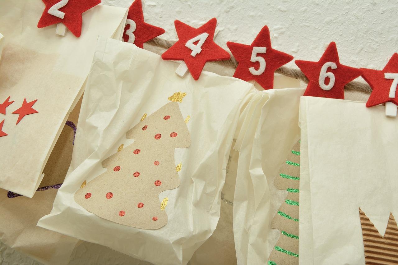 24 Kleine Günstige Geschenke Ideen Für Deinen Selbst